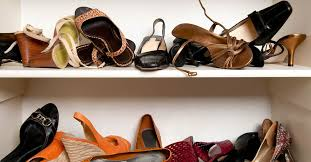 <b>Shoe Deodorizer</b>: Tips to Keep Your Shoes Smelling Fresh ...