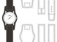 Лучших изображений доски «koja»: 18 | Leather, Watch и Leather ...