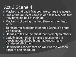 act  scene  macbeth essay topics   homework for youact  scene  macbeth essay topics   image