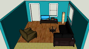 accessoriesterrific tv placement in small living room furniture layout for square bedroom arrangement endearing how lay accessoriesendearing lay small
