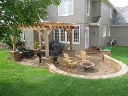 patio furniture ideas designs rustic outdoor furniture  at okdesigninteriorcom