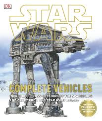 great books about star wars about great books complete vehicles books about star wars