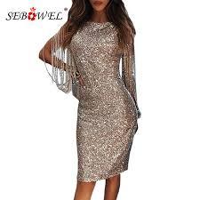 sebowel sexy summer sleeveless long party dresses floor length chiffon lace womens formal robe femme ete 2017 blue white