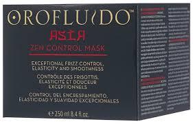 <b>Orofluido</b> Asia <b>Маска для</b> мягкости волос — купить и выбрать из ...
