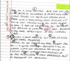 examples of narrative essays BestWeb     Personal narrative essay examples for colleges our work  Personal narrative essay examples for colleges our work