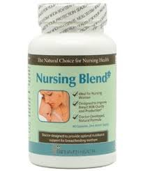 <b>Milkies Nursing Blend Breastfeeding</b> Supplement | Breastfeeding ...