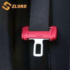Door Handle Protective Film Car Wrist Sticker <b>Fit</b> for Ford <b>Hyundai</b> ...