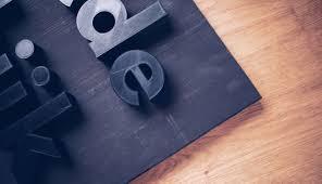 Pairing Fonts Like a Pro | Logo Design | Tailor Brands