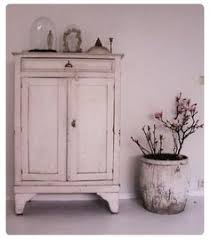 vintage decor clic: sof  sof