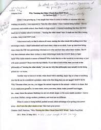 bully essays essay about bullying essay on bullying p essay buying persuasive