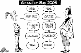 essays on generation gap reportthenews web fc com essays on generation gap