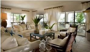 tropical living rooms: tropical living tropical living tropical living