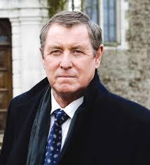 John Nettles Midsomer Murders Actor John Nettles. Is this Midsomer Murders the Actor? Share your thoughts on this image? - john-nettles-midsomer-murders-actor-john-nettles-1806061727