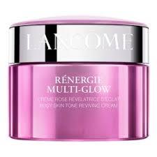 <b>Дневной</b> крем для лица <b>Lancome Rénergie Multi Glow</b> | Отзывы ...