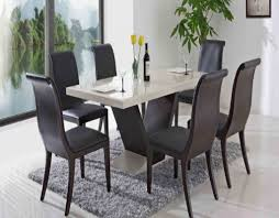 dining room sets ikea:  clear glass dining table chairs chairs ikea glass top dining table dining table and chairs set