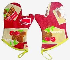 Купить кухонные рукавицы tango по низкой цене в интернет ...