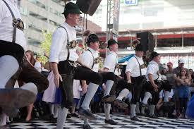 Oktoberfest Zinzinnati - Wikipedia