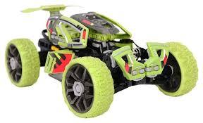 <b>Радиоуправляемые</b> игрушки <b>SDL</b>
