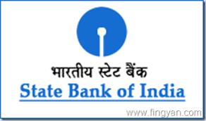 Image result for sbi account images