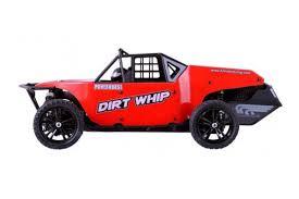 <b>Радиоуправляемый багги Himoto Dirt</b> Wrip 1:10 4WD E10DB ...