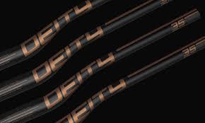 Deity Launches 35mm <b>Full Carbon</b> & Aluminum <b>Handlebar</b> Line ...