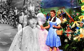 Do You <b>Dream In Color</b>?. The curious history of black and white ...