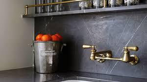 new style antique brass decorative design bathroom sink basin faucet mixer tap 1008
