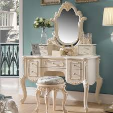 home bedroom furniture dresser table with mirror d cheap mirrored bedroom furniture