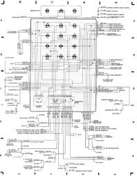 toyota corolla electrical system wiring diagram download    electrical wiring diagrams on toyota corolla electrical system wiring diagram download