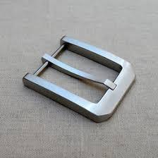 <b>Handmade</b> Belt Bag Canada