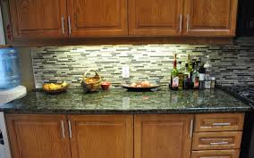 countertops granite marble: how to repair different types of damage to your countertops granite