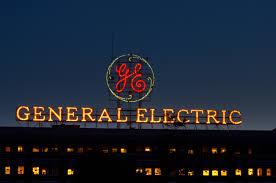 「1892, general electric established logo」の画像検索結果