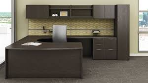 u shaped office desk lovely with additional office desk decoration for interior design styles with u awesome shaped office desk