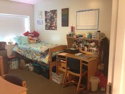 my dorm room at kean university college dorm and dorm room at kean university