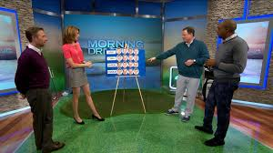 predictions for the golf major winners in golf channel pick your man the 2016 major winners are jan 02 2016
