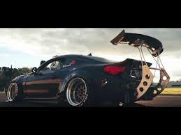 BEST OF <b>TUNING CARS</b> - Music Video 2017 - YouTube