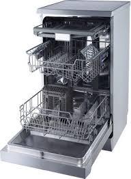<b>Посудомоечная машина</b> De'Longhi <b>DDWS 09 S</b> Favorite купить в ...