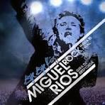 Bye Bye Ríos: Rock Hasta el Final album by Miguel Ríos