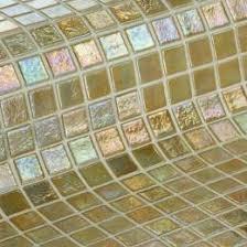 <b>Ezarri Iris</b>. Испанская <b>мозаика</b> из коллекции <b>Iris</b> фабрики Эзари ...