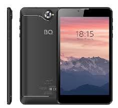"""<b>Планшет BQ</b>-<b>7040G CHARM</b> PLUS 7""""IPS/3G/2+16GB/GPS/AND ..."""