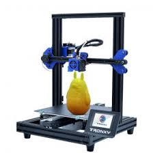 <b>TRONXY XY</b>-<b>2 PRO</b> V-slot Prusa I3 <b>DIY</b> 3D Printer Kit 255*255 ...