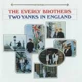 The <b>Everly Brothers</b>: <b>Roots</b> - Music on Google Play