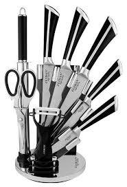 <b>Наборы ножей Zeidan</b> купить в Москве, цены на goods.ru