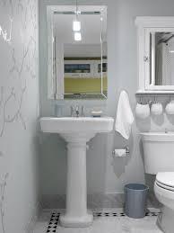 beautiful bathroom design ideas for bathroom bathroom lighting ideas small bathrooms
