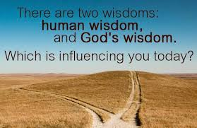 Image result for Fear of the Lord is the foundation of wisdom.