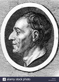 diderot denis french author writer diderot denis 5 10 1713 31 7 1784 french author writer philosopher profile detail of a copper engraving by heinrich li