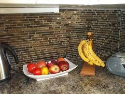 adhesive wall tiles peel
