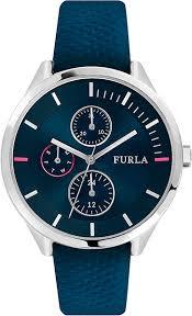 Наручные <b>Часы Furla R4251102528 Женские</b>. Интернет-Магазин ...