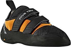 <b>Скальные туфли</b> Обувь купить недорого в интернет-магазине в ...