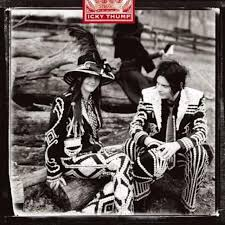 Deep Dive: The <b>White Stripes</b>, <b>ICKY</b> THUMP | Rhino